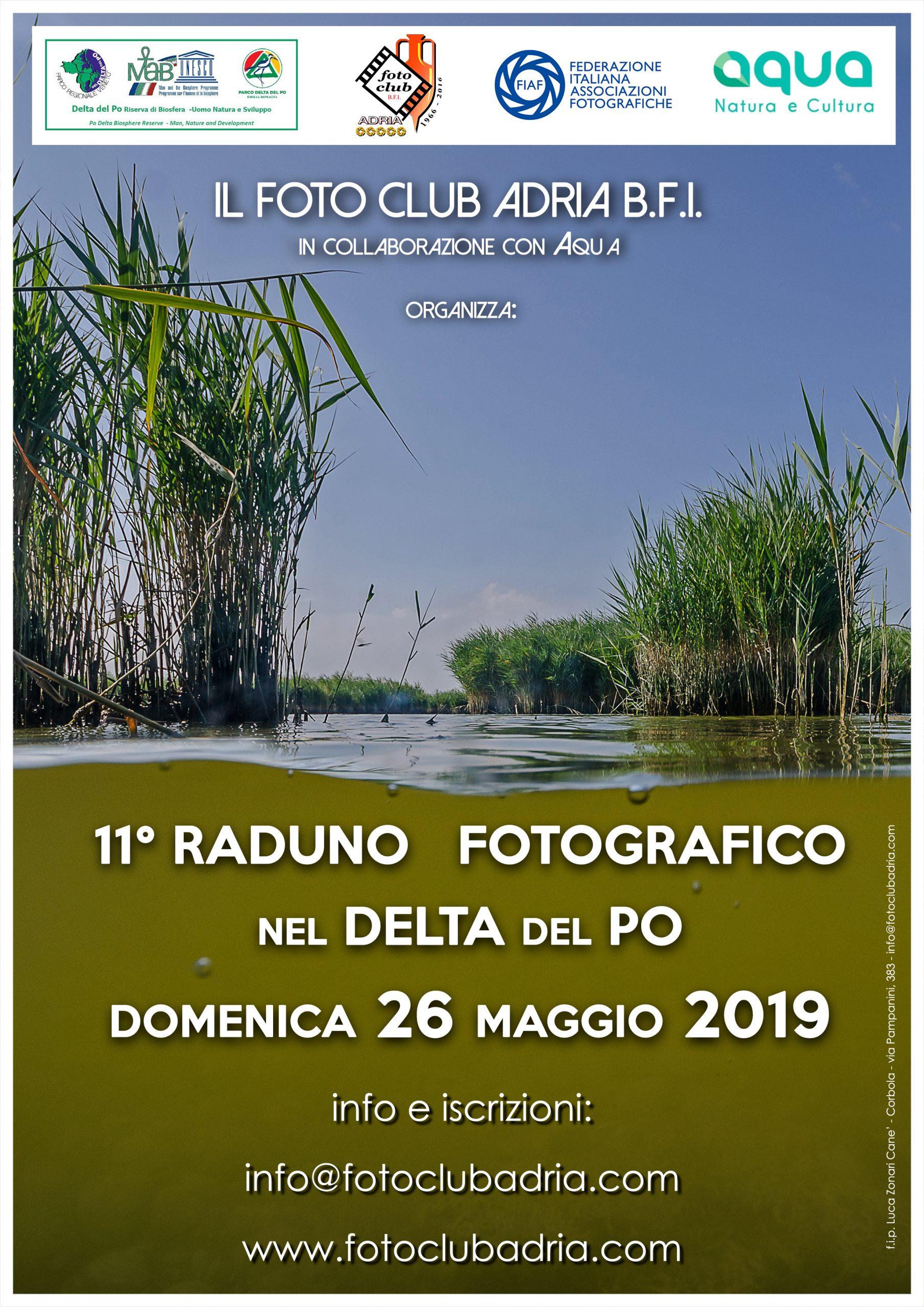 2019-05-26 FOTORADUNO fronte