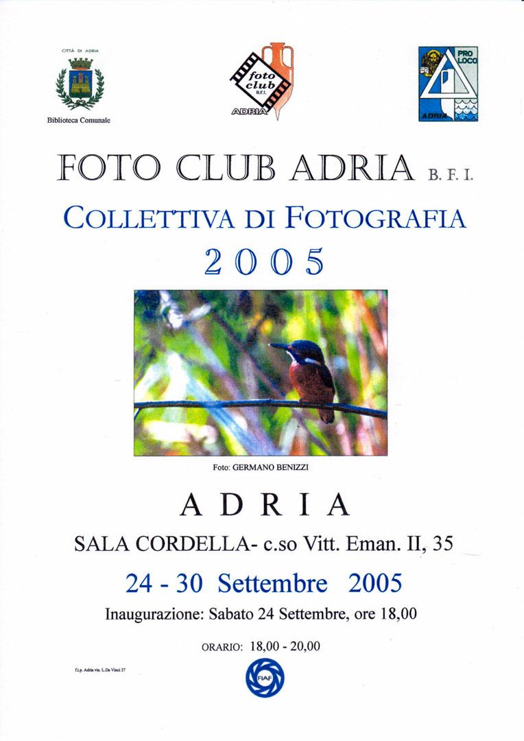 24 set. - 30 set. 2005