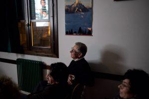 Serata autore: Gianfranco Cordella