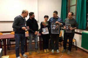 Foto Club Codigoro