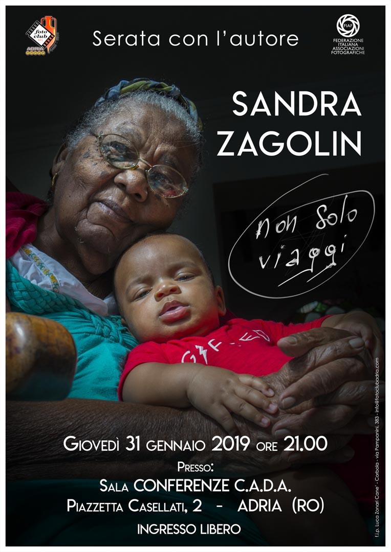 2019-01-31 Sandra Zagolin