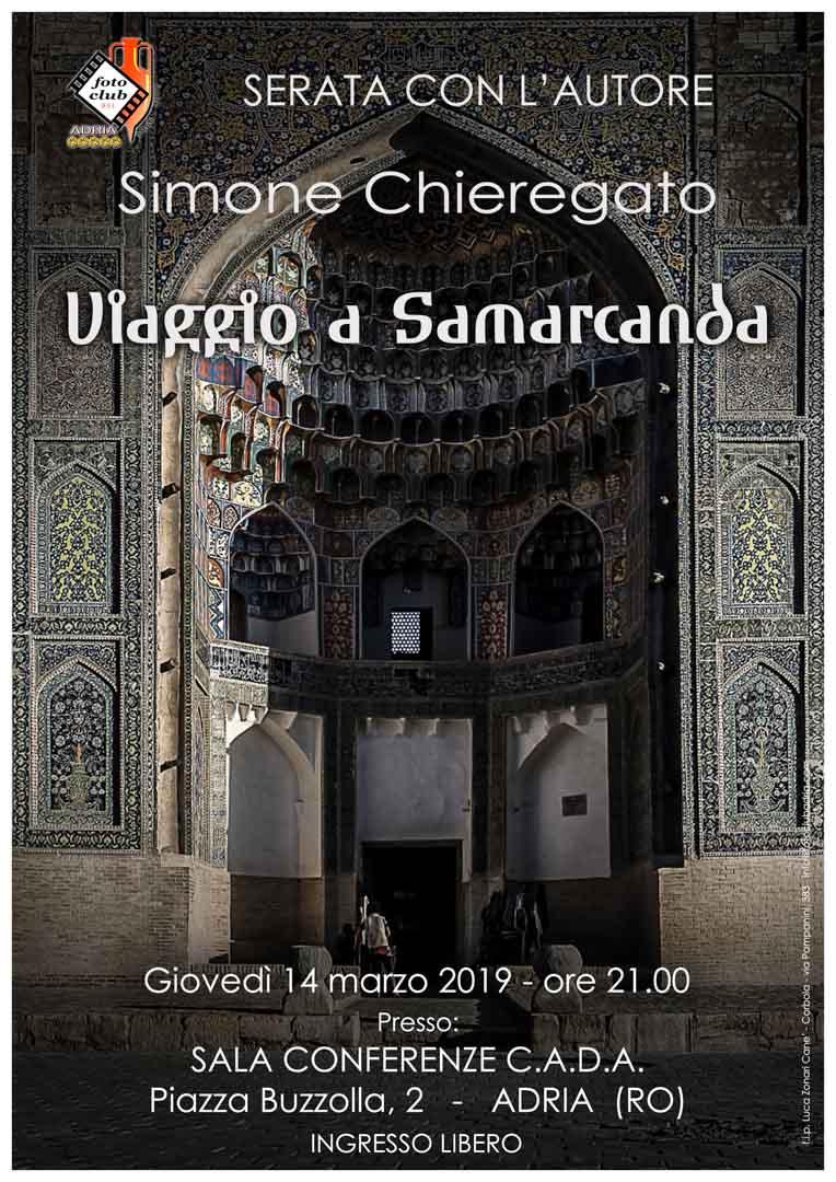 2019-03-14 Simone Chieregato