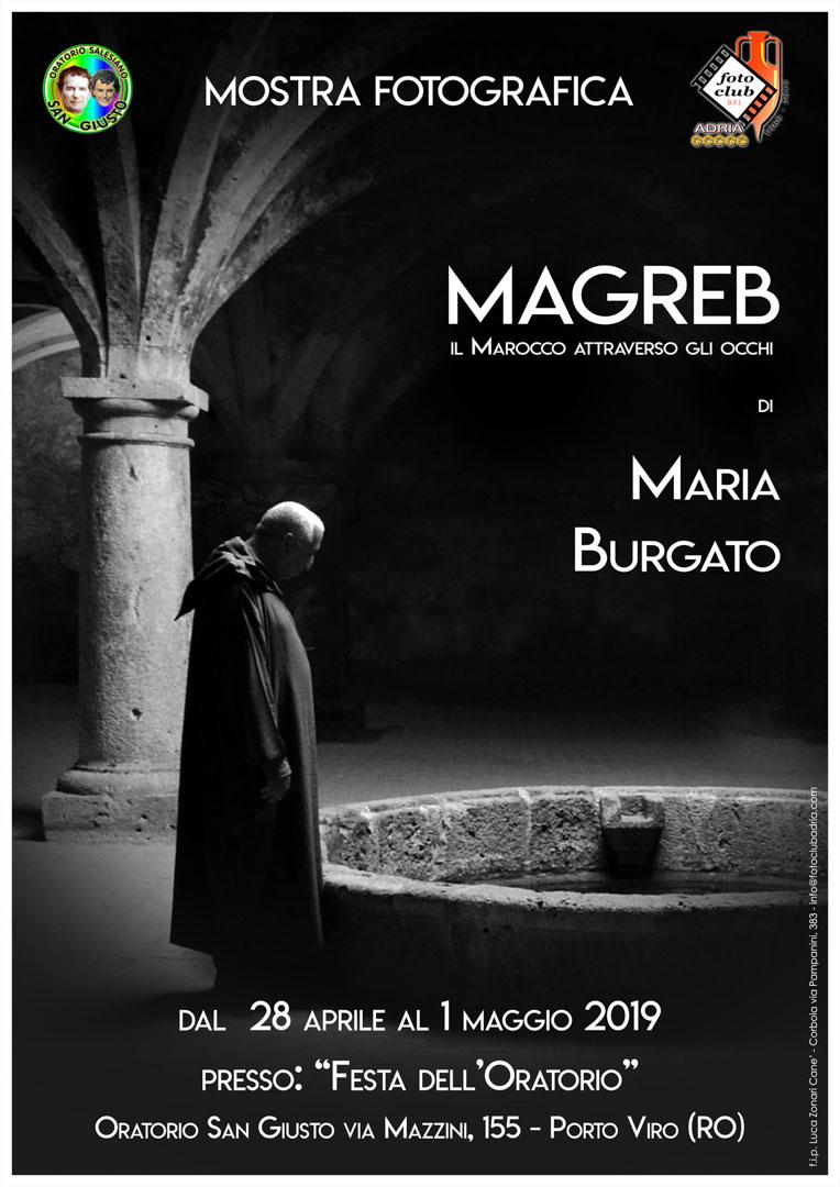 2019-05-01 Maria Burgato