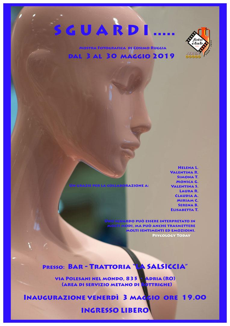 2019-05-03 Cosimo Ruggia