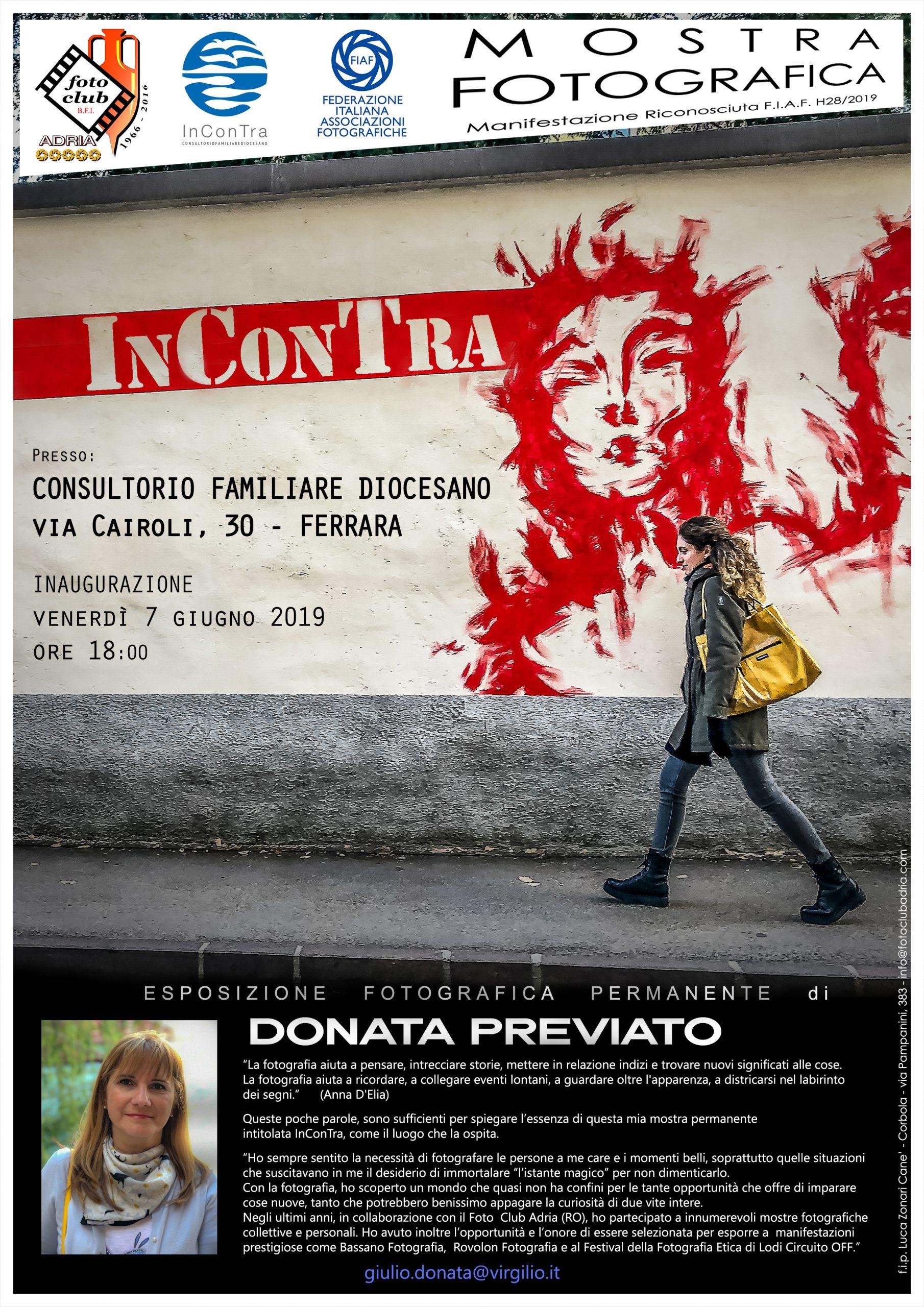 2019-06-07 Donata Previato
