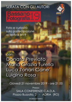 2019-11-21 Zonari-Previato-Turella-Rosa BF19
