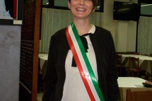 20190201_Mostra Marzia_265
