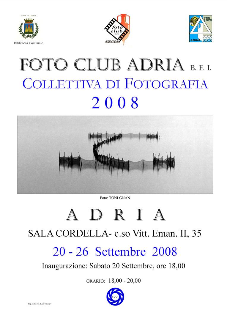 20 set. - 26 set. 2008