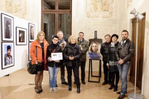 Polesine Fotografia 2015