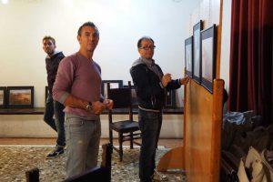 Collettiva Foto Club Adria