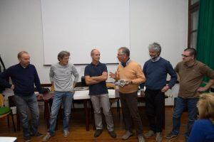 Serata autore: Gruppo Mignon