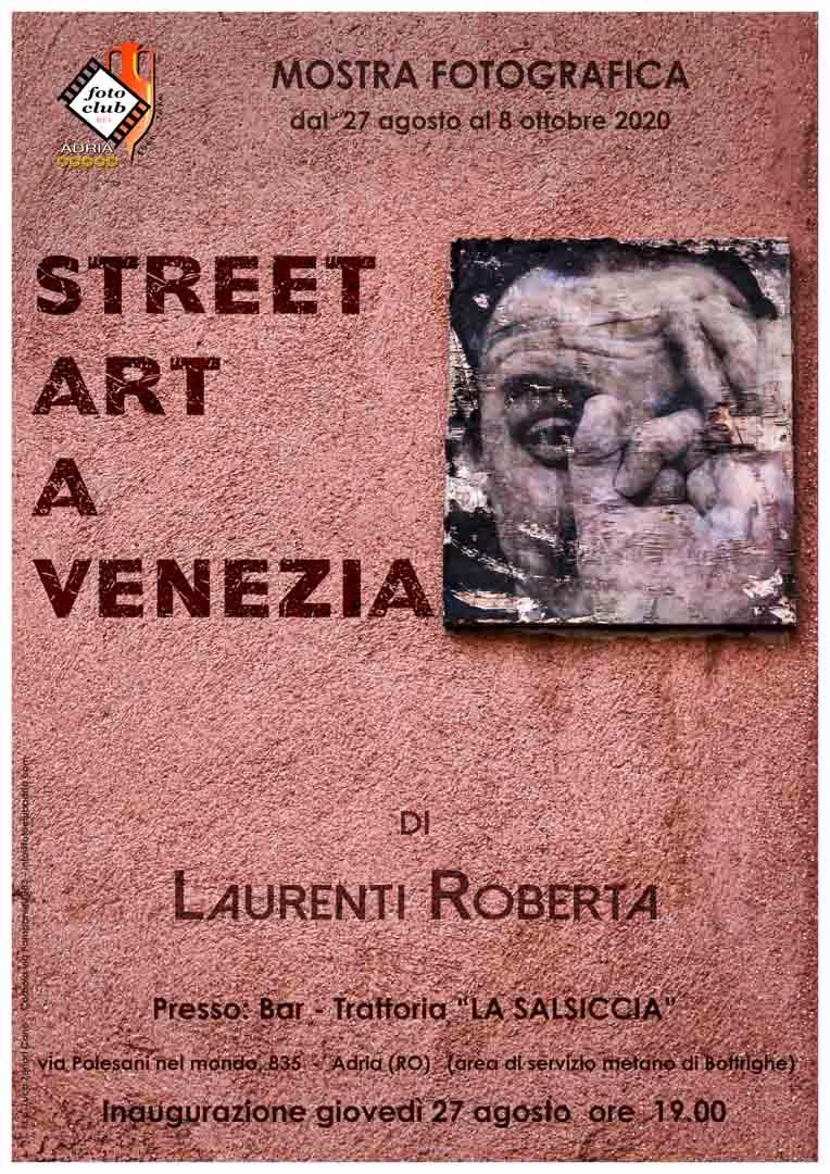 Roberta Laurenti