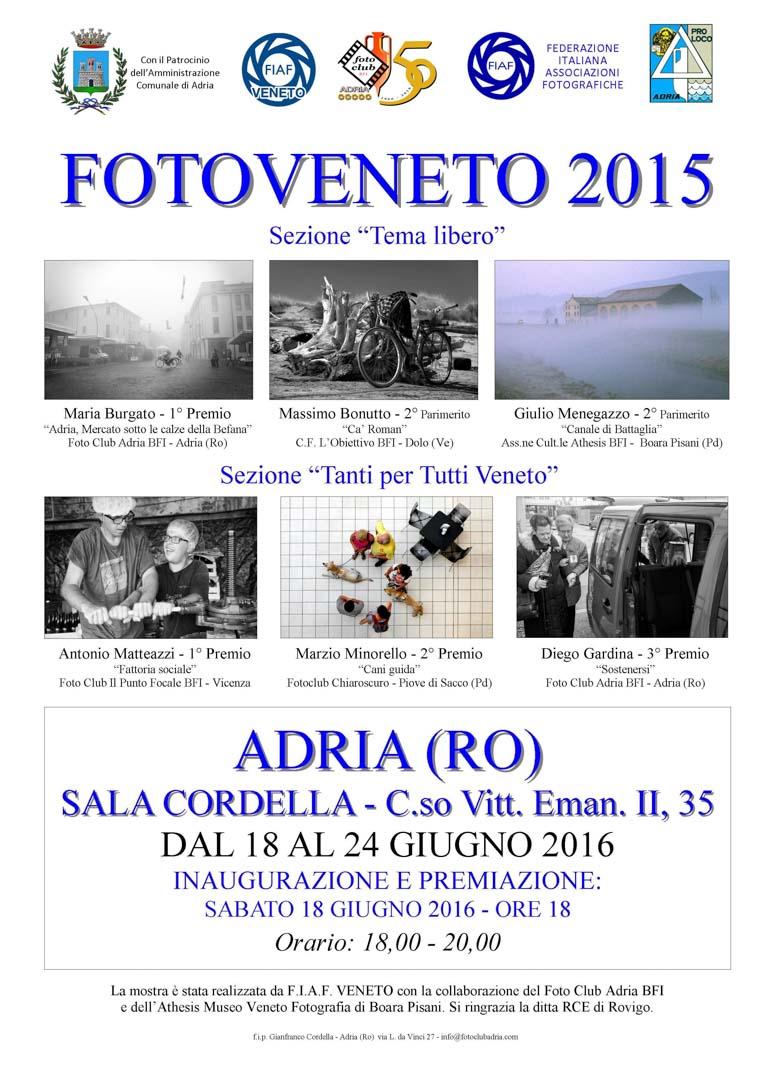 FotoVeneto