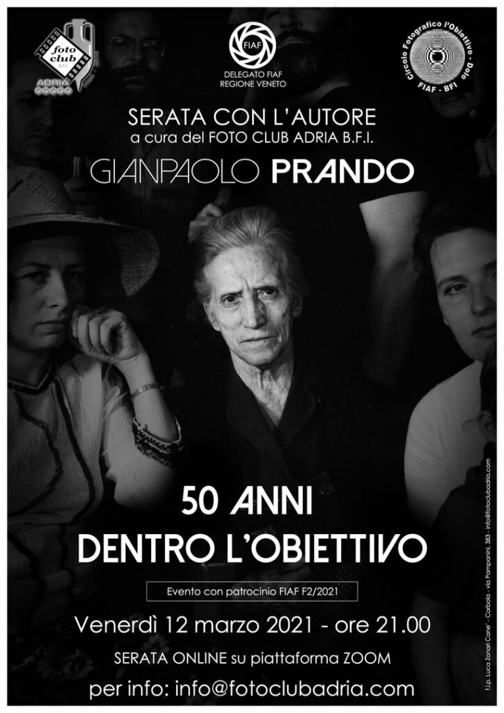 Gianpaolo Prando
